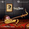 Various Artists - Sazz&Jazz artwork