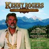 County To Country, Kenny Rogers
