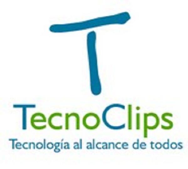 TecnoClips