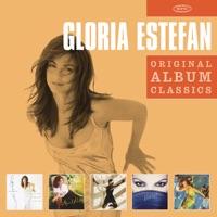 Gloria Estefan - Original Album Classics: Gloria Estefan