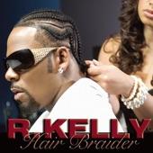 Hair Braider - Single