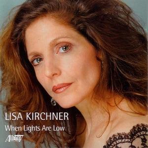 Lisa Kirchner - Manha de Carnival