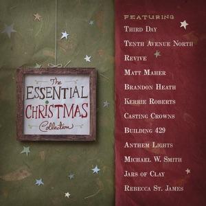 Rebecca St. James - O Little Town of Bethlehem