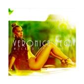 Veronica Vega - Wicked (feat. Pitbull)