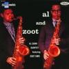 Just You, Just Me - Al Cohn, Zoot Sims
