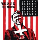 Black Humor - Undancing In the Dirt
