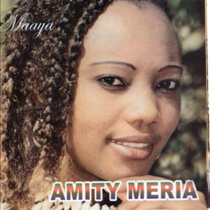 Amity Meria - Biye biye