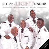 Eternal Light Singers - I've Been Thinking