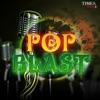 Pop Blast
