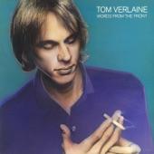 Tom Verlaine - Coming Apart