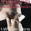 I Will Be Here (Instrumentals)