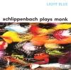 Trinkle Tinkle  - Alexander Von Schlippenbach