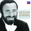 Nessun Dorma - Puccini's Greatest Arias, Luciano Pavarotti