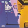 Best of the Alan Parsons Project Vol 2