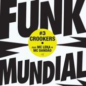 Funk Mundial #3