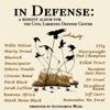 In Defense: A Benefit Album for the Civil Liberties Defense Center, Vol. 1