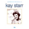 Kay Starr - I Love Paris artwork