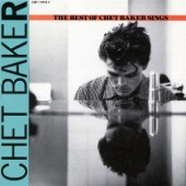 Chet Baker - I've Never Been In Love Before