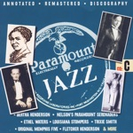 Paramount Jazz (C)