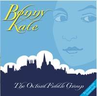 Bonny Kate by The Oxford Fiddle Group on Apple Music