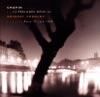 Chopin - Prélude N°4 Op.28