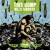 This Comp Kills Fascists Volume 2