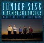 Junior Sisk & Rambler's Choice - Steel Rail Rider