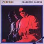 Clarence Carter - I'm Just a Prisoner (of Your Good Lovin')