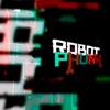 Robot Phunk Projects - EP