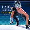 Poker Face (Remixes) - EP