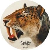 Sabre - Honey Boob