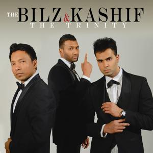 The Bilz & Kashif - Tere Nainon Mein