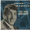 """My Rifle, My Pony and Me (From """"Rio Bravo"""") - Dean Martin"""