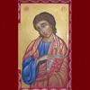 Lectio: Vangelo di Giovanni