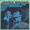 Hooked On Brown - EP, James Brown