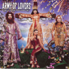 Le grand Docu-Soap - Army of Lovers