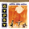 Gypsy 1962 Motion Picture Soundtrack