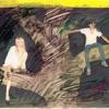 Buy Dead Boy - Single by The White Eyes on iTunes (Alternative)