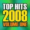 Top Hits 2008 Vol.1, Starlite Singers