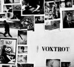 Voxtrot - Kid Gloves