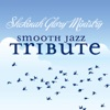 Shekinah Glory Smooth Jazz Tribute, Smooth Jazz All Stars