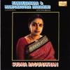 Kanakadhara Mahishasura Mardhini Stothras