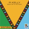 Sign of a Victory The Official 2010 FIFA World Cup TM Anthem feat Soweto Spiritual Singers Single