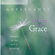 Adyashanti - Falling into Grace: Insights on the End of Suffering (Unabridged)