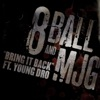 bring-it-back-feat-young-dro