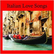 That's Amore - Italian Love Song Passione - Italian Love Song Passione