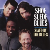 Shoe Suede Blues - Route 66 (feat. Peter Tork)