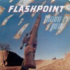 Flashpoint (Original Motion Picture Soundtrack) [Remastered] ジャケット写真