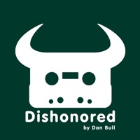 Dishonored - Single