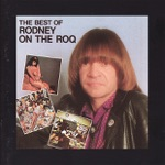 The Best of Rodney On the ROQ